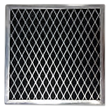 electrostatic-custom-air-filters