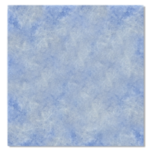 replacement-blue-polyester-filter-pads